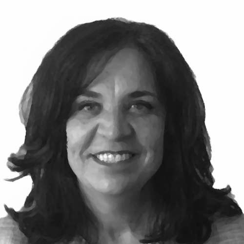 Bonnie Gustofson
